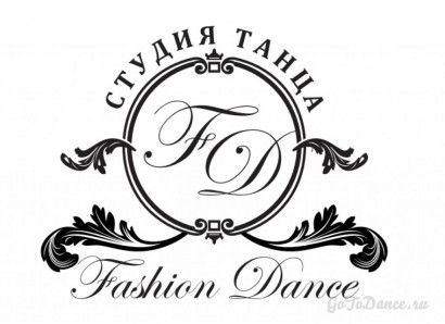 Студия танцев Fashion Dance
