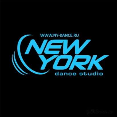 NEW YORK DANCE STUDIO
